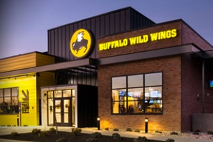 Buffalo Wild Wings_1