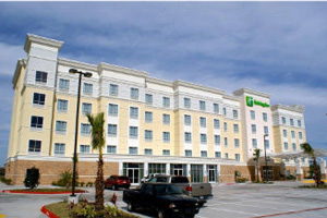 holiday_inn_houston_1