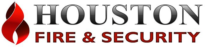 Fire Protection and Security Systems in Humble, TX